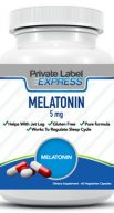 Melatonin5web
