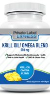 Private label express powering your brand private for Private label motor oil manufacturer