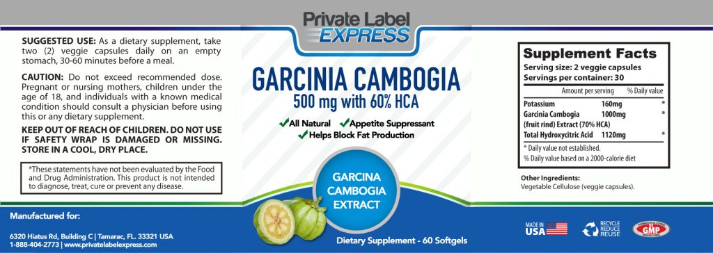 Garcina1000Good-label