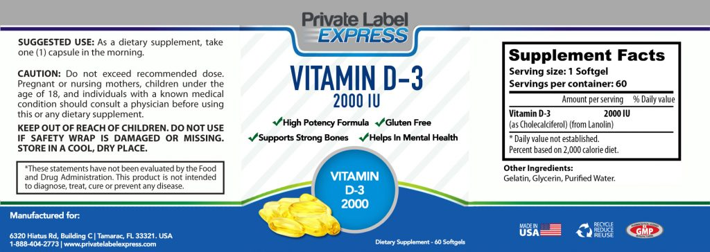 VitaminD-3-2000Glabel
