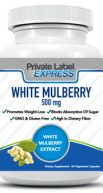 WhiteMulberry500-web