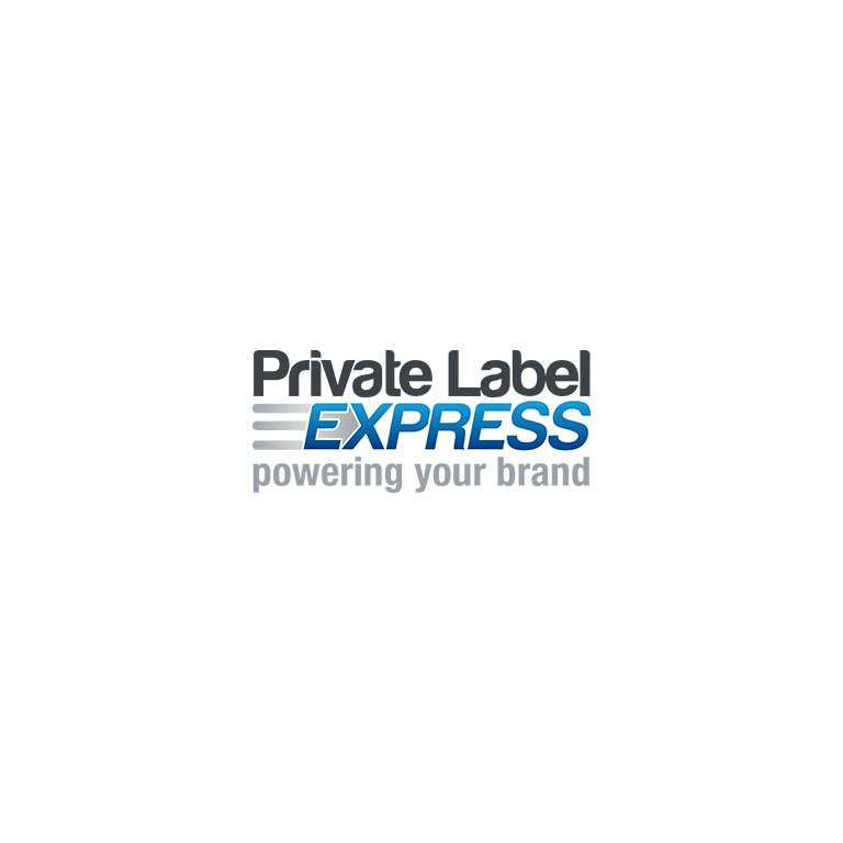 Private-Label-Express-Logo