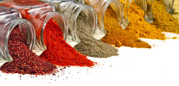 Powder manufacturing